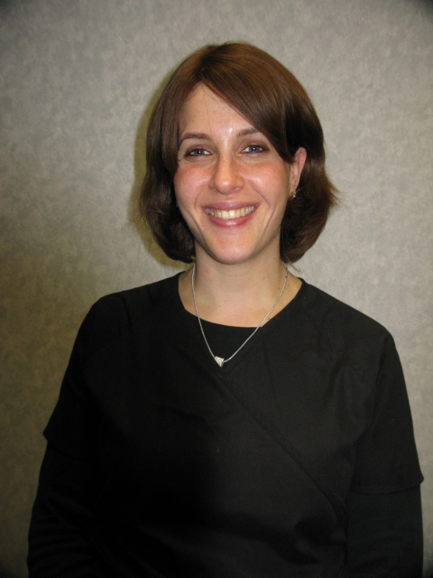 Dr. Gila Beer - Periodontist in Albany, NY