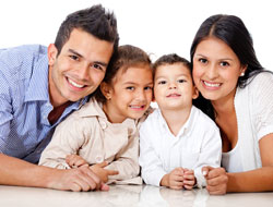 Albany Family Dentistry