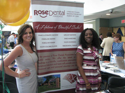 Rose Dental